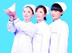 成都中医药大学附属医院针灸学校-龙泉校区图片