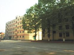 绵阳理工学校图片