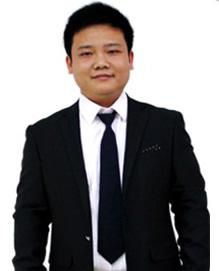 四川大学职业技术学院老师介绍:曾维友