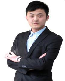 四川大学职业技术学院老师介绍:刘盛国