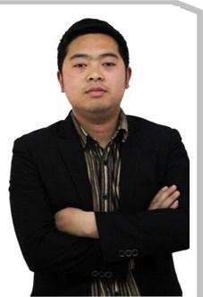 四川大学职业技术学院老师介绍:向平