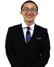 四川大学职业技术学院老师介绍:兰冬