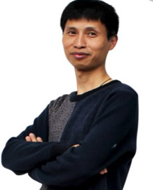 四川大学职业技术学院老师介绍:苏承云