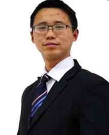 四川大学职业技术学院老师介绍:车泉霖
