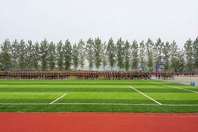 重庆轻工业学校图片