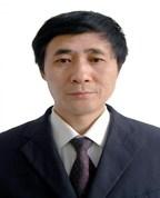 四川核工业技师学院邓黎明老师