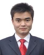 四川核工业技师学院段福国老师