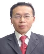 四川核工业技师学院刘维国老师