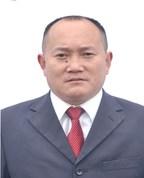 四川核工业技师学院涂建峰老师