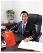 云南城市建设职业学院[专科]杜国老师
