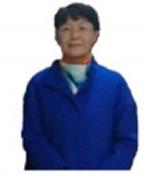 云南城市建设职业学院[专科]陈原老师