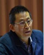 云南城市建设职业学院[专科]李巡生老师