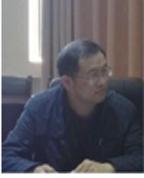 云南城市建设职业学院[专科]丁勇老师