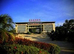 云南技师学院图片