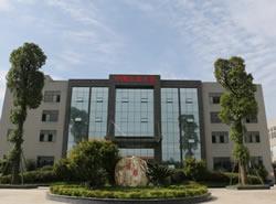 中国五冶大学崇州校区图片