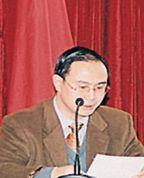 成都华夏旅游商务学校李映龙老师