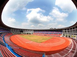 西南医科大学附属医院卫生学校(泸州卫校)图片
