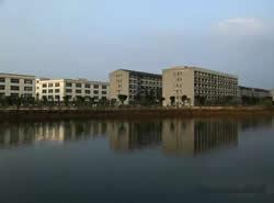 合江少岷职业技术学校图片