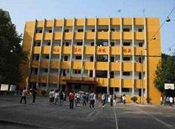 泸州市天桦职业技术学校图片