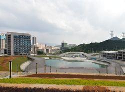 贵州健康职业学院[专科]图片