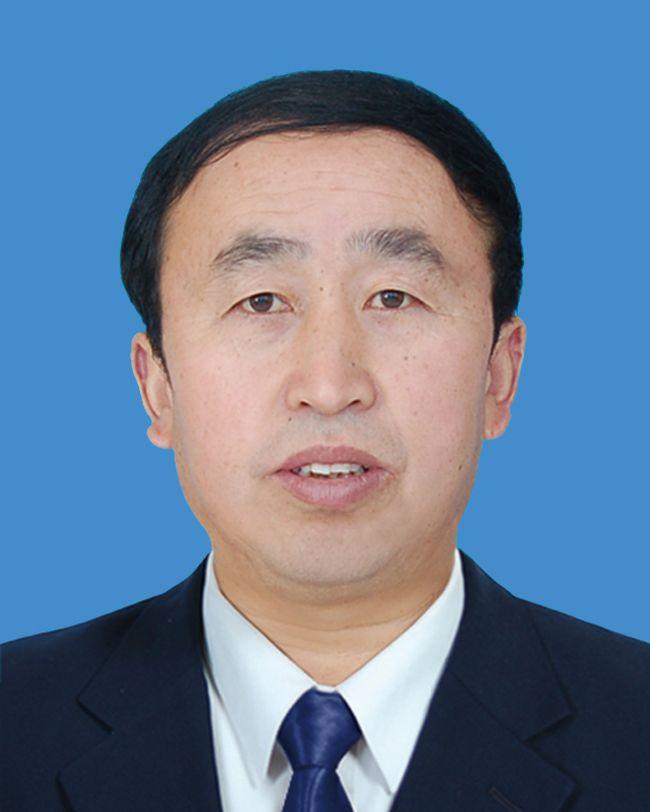 贵州健康职业学院[专科]老师介绍:龙久和