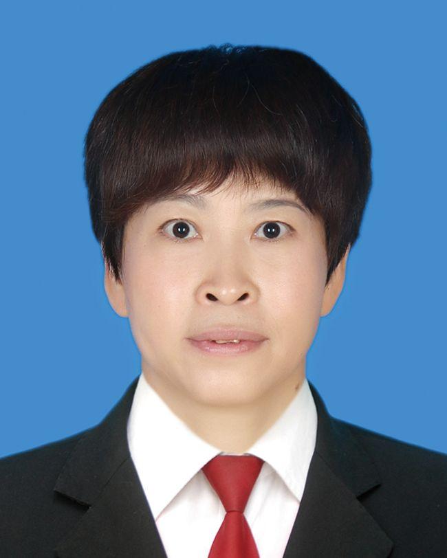 贵州健康职业学院[专科]老师介绍:李  燕