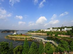 贵州电力职业技术学院[专科]图片