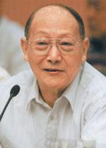 ☆电子科技大学网络与继续教育学院刘盛纲老师