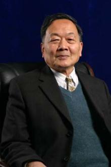 ☆电子科技大学网络与继续教育学院李乐民老师