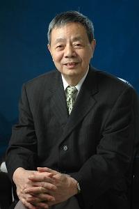 ☆电子科技大学网络与继续教育学院陈星弼老师