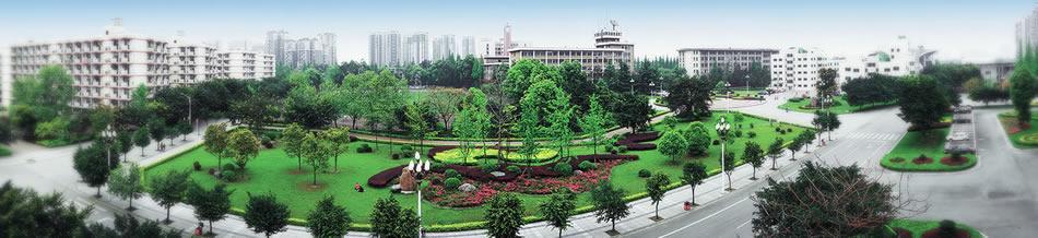 ☆西华大学继续教育学院