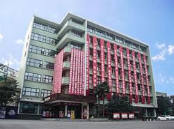 四川天籁艺术学校