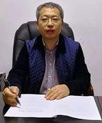 四川省渠县中学[普高]张厅剑老师