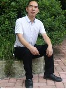 四川省渠县中学[普高]余兴明老师
