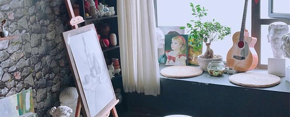 四川三鼎甲美术培训学校[培训]