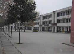 云阳县顺桥初级中学[普高]图片