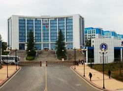 贵州职业技术学院中职校图片