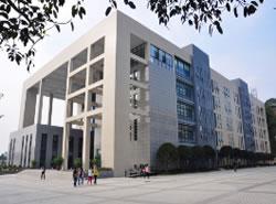 ☆成都理工大学工程技术学院继续教育中心