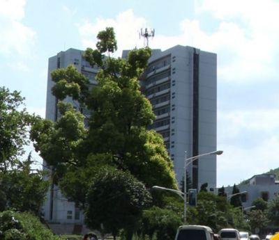 ☆贵州理工学院继续教育学院图片