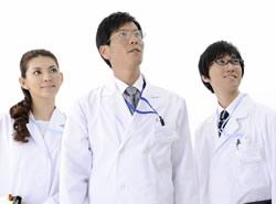 成都医药卫生学校图片