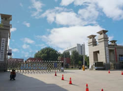 山西管理职业学院[专科]图片