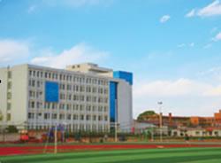 山西交通职业技术学院[专科]图片