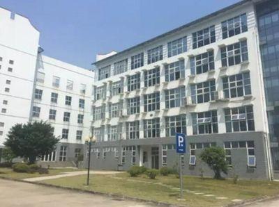 福州市艺术学校图片