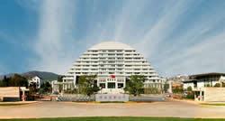 云南农业大学继续教育学院图片