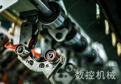 成都欧凯自动化职业技能培训学校图片