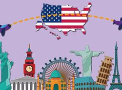 成都新东方前途出国留学图片