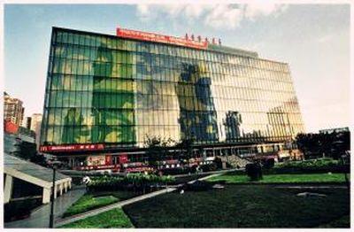 重庆市巴南区专注课程培训学校图片