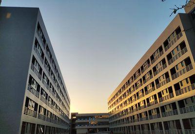 福州理工学院图片