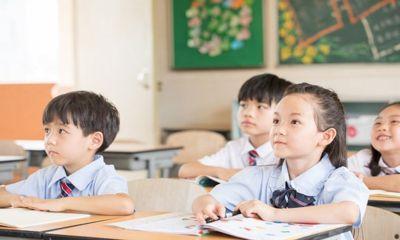 西安学大教育培训学校图片
