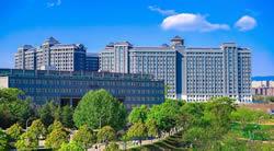 云南工商学院继续教育学院图片